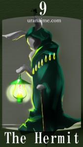 tarot0