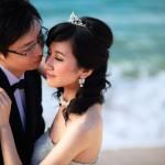 結婚相性占い-二人の結婚後はどんな夫婦になるか占う