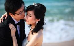 結婚したらどんな夫婦になるか占う
