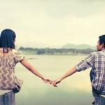 結婚相性診断-結婚後の喧嘩やトラブルの原因を占う