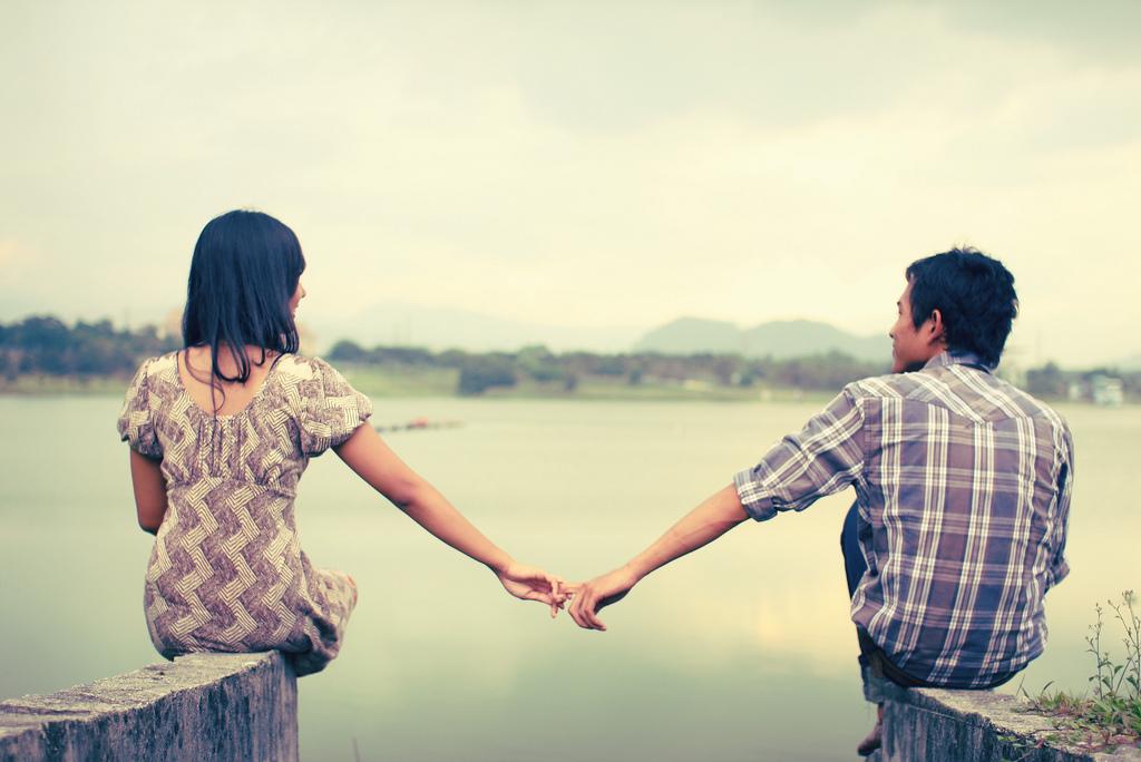 交際後の喧嘩の原因