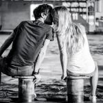 遠距離恋愛幸せになれる?