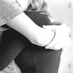 片思い限定♡好きな人との関係を変えてしまう急展開を占う