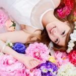 結婚相性診断-彼氏と結婚したら上手くいく?