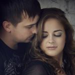 夫が不倫をした理由、家庭への不満とは?