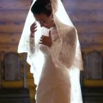 結婚する未来、独身を貫く未来、どっちが幸せ?