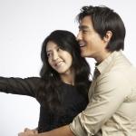 カップル専用-交際中の彼と結婚した後、彼があなたに望むこととは?