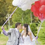 あなたが運命の人と結婚するタイミングは?