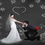 同棲中カップル用-今の二人が結婚したらどんな未来が待っている?