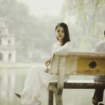 一度離れた夫の心を再び引き寄せるために必要なこととは?