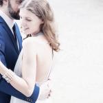 社内恋愛限定-職場の人は二人の結婚をどう思う?