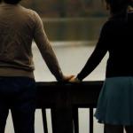 同棲カップル用-本当に彼氏と同棲すべきだった?