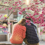 独身限定-未来の結婚相手との出会いと付き合うきっかけは?
