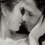 一度きりの恋-既婚の彼と再会した時、あなたがすべきことは?