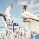 社内恋愛専用-片思いが叶って結婚したら二人の結婚生活はどうなる?