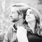 遠距離恋愛専用-あなたを誘惑する男性が現れる予兆とは?
