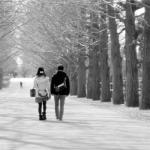 社内恋愛専用-二人の恋に訪れる危機、乗り越える方法とは?
