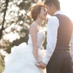 遠距離恋愛専用-遠距離恋愛を成功させ、二人が結婚する可能性は?