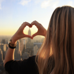 友情から恋愛-男友達の彼があなたと付き合うことを躊躇う理由とは?