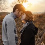 社内恋愛専用-二人は恋に落ちる?二人が惹かれ合う理由とは?