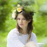 歳の差恋愛-あなたの恋愛価値観を占う