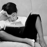 一人っ子男性の性格と恋愛傾向、特徴は?どんな人との相性が良い?
