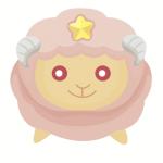 牡羊座の性格と恋愛傾向は?相性が良い星座は?