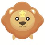 獅子座の性格と恋愛傾向は?相性が良い星座は?