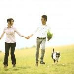 再婚するからこそ幸せに。結婚で失敗しないためのアドバイス