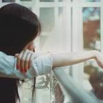 気付けば連絡もなくなり恋が終わった。遠距離恋愛中に別れた理由を占う