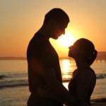 長続きする交際を目指して。恋愛相性の良いタイプの男性を診断!