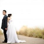 復縁しても結婚できるか心配。結婚後の生活を幸せにできるか占います
