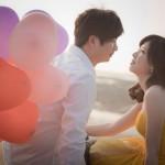 相性から結婚生活を幸せにする方法をタロット占い