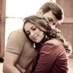あなたの結婚年齢をタロット占い!いつ結婚できるか占います