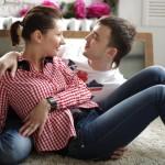 誕生日占い―二人が幸せに長く付き合っていく秘訣