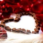 好きな人へのバレンタインチョコの渡し方を無料占い