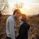 復縁できた彼氏との結婚はうまくいく?離婚せず幸せになる方法をタロット占い