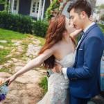 交際中の彼氏との結婚相性をタロットで診断!