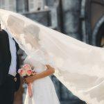 結婚は何歳のとき?ズバリ結婚年齢を誕生日占い!