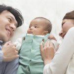 結婚後は子育てと仕事の両立はできる?幸せな家庭を築く方法
