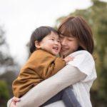 子宝に恵まれたい!妊娠・出産時期はいつ? – 無料タロット占い