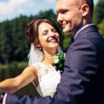 結婚願望がない彼氏に結婚を決意させるために必要なのはズバリ〇〇!